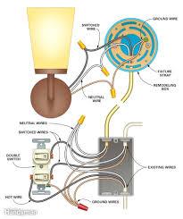light fixture wiring diagram gandul 45 77 79 119 light fixture wiring diagram wiring diagram collection koreasee com light fixture wiring diagram light