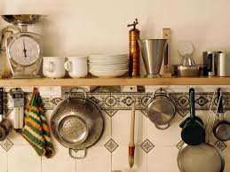 Small Picture 13 Best DIY Budget Kitchen Projects DIY