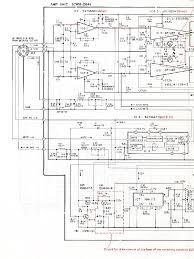 28 [ pioneer deh 2700 wiring diagram ] pioneer deh 2700 wiring Pioneer Deh P3000 Wiring Harness Diagram pioneer deh 2700 wiring diagram pdf 1 pioneer deh 2700 wiring diagram wiring diagram 2017 pioneer pioneer touch screen head unit avh together with pioneer pioneer deh-p3000ib wire diagram