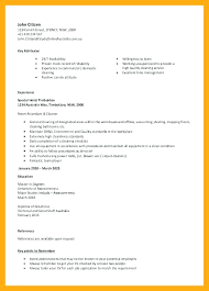 House Cleaner Job Cleaner Sample Resume Cleaning Job Resumes Latest Cleaning Job