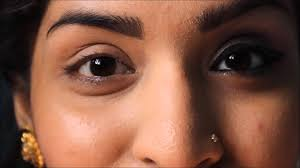 summer indian wedding makeup tutorial meltdown proof affordable s you