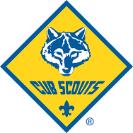 Bsa Registration Fee Chart 2019 Cost Of Cub Scouting Boy Scouts Of America