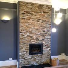 slate tile fireplace images black surround oyster split face tiles mini ideas slate tiled fireplaces