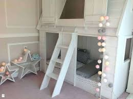 bunk bed dowels 1 4 design bunk bed dowels home depot