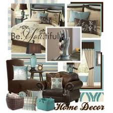 brown and teal living room ideas. Brilliant Room Teal And Brown Living Room Decor By Grey Sofa Art Ideas Intended I