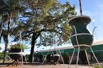 imagem de Palmeira das Missões Rio Grande do Sul n-17
