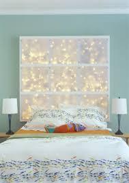 diy bedroom furniture. diy bedroom decorating pleasing furniture ideas for your dream sophe community pictures r