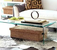 cool glass side tables for living room uk and living room living room glass table round