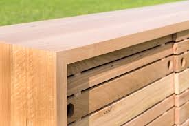 types of timber for furniture. blackbutt timber types of for furniture s