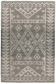 wanted viscose rugs arelli hand knotted wool and rug by dash albert