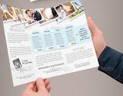 Wedding Brochures Samples Under Fontanacountryinn Com