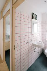 Apartment Therapy Bathrooms 1000 Images About Bathrooms On Pinterest Art Deco Bathroom