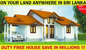home plans for sri lanka best of sri lankan house planning 142 best modern house designs