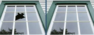 window glass replacement.  Glass Window Replacement Inside Window Glass Replacement 1