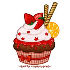 vintage cupcakes drawing. Contemporary Cupcakes Cupcakes Drawing For Vintage Cupcakes Drawing S