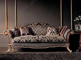 Classic sofa designs Unique Sofas Aliexpresscom Cottage Interior Sofas