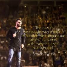 Steven Furtick Quotes Extraordinary Steven Furtick Archives Word Porn Quotes Love Quotes Life Quotes