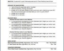 breakupus mesmerizing hr executive resume resume for hr executive breakupus licious ideas about sample resume templates sample appealing ideas about sample resume