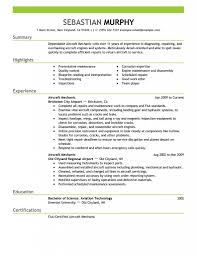 Brilliant Ideas Of Sample Cover Letter For Automotive Mechanic