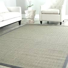 pottery barn area rugs jute rug lattice pottery barn exceptional rugs with long white jute rug pottery barn area rugs
