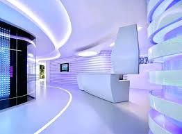 contemporary office lighting. Office Lighting Ideas Great Design Several For Inside Keyword Modern . Contemporary E