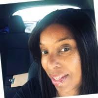"""40+ """"Priscilla Ford"""" profiles   LinkedIn"""