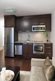 basement kitchen designs. Brilliant Designs Contemporary Basement Kitchen Living Rooms On Designs Pinterest