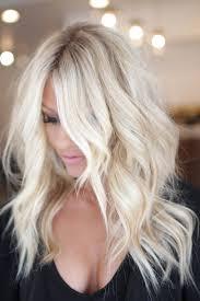 blonde bombshells | DKW Styling | balayge | Pinterest | Bombshells ...