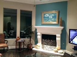 paint ideas for fireplace wall accent wall ideas with fireplace ideas fireplace accent walls accent wall