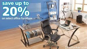 ficemax Home fice Furniture fice fice Max fice Desks