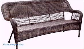 20 amazing teak outdoor bench concept picnic table ideas