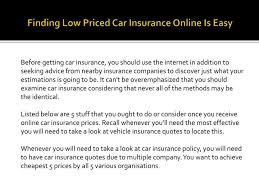 multiple company car insurance quotes raipurnews
