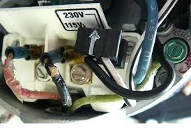 swimming pool pump motor wiring diagram trusted wiring diagram 220v pool pump wiring diagram how to wire and and timers typical wiring diagrams swimming pool
