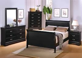 High Gloss Black Bedroom Furniture Purple High Gloss Bedroom Furniture