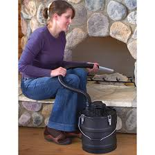 bad ash 2 fireplace vacuum cleaner 189973 accessories at with fireplace vacuum