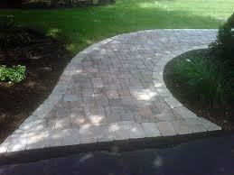 paver installation in ny and nj