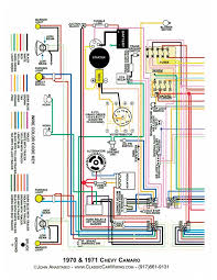 1971 nova wiring diagram 1971 image wiring diagram 1970 nova wiring diagram colored 1970 auto wiring diagram schematic on 1971 nova wiring diagram