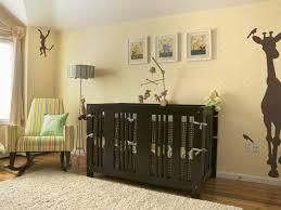Baby Nursery Decor Decor 62 Nursery Wall Decor Ideas Baby Room Ideas 1000 Images