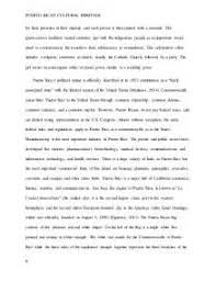 value of life essay example sample biography essay cheap write biographical essay