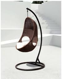 ... Medium Size of Kids Bedroom Chair:magnificent Cool Chairs For Sale  Unique Dining Room Furniture