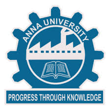 Image result for anna university