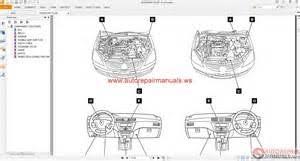 mitsubishi lancer ce wiring diagram images mitsubishi lancer engine diagram mitsubishi