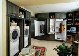 Laundry Room Accessories Decor Magnificent Laundry Room Accessories Laundry Room Accessories Decor Wall Laundry