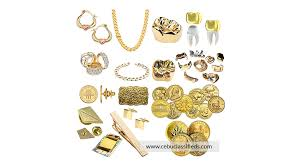 gold er manila we all types of gold jewelry or bars and other precious items cebuclifieds