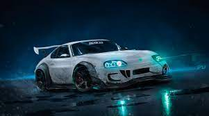 Hd wallpaper for backgrounds toyota supra, car tuning toyota supra and concept car toyota supra wallpapers. 4k Toyota Supra Wallpapers Top Free 4k Toyota Supra Backgrounds Wallpaperaccess