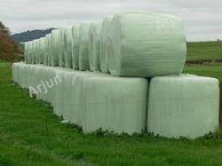 Silage Bags Silage Bag Manufacturer From Coimbatore