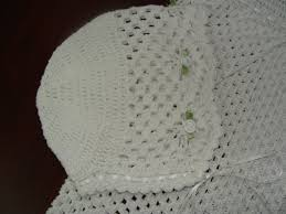 Free Crochet Christening Gown Patterns Best Decorating Ideas