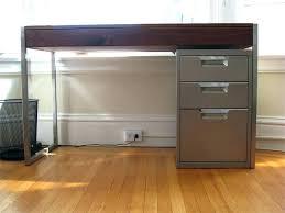 file cabinet under desk desk filing cabinet under desk filing cabinet file cabinet desk legs