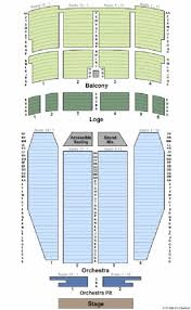 Louisville Palace Tickets And Louisville Palace Seating