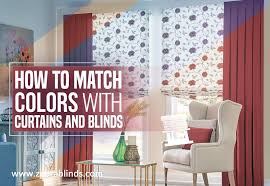 blinds and curtains on same window. Modren And Curtains And Blinds On Same Window For And On B